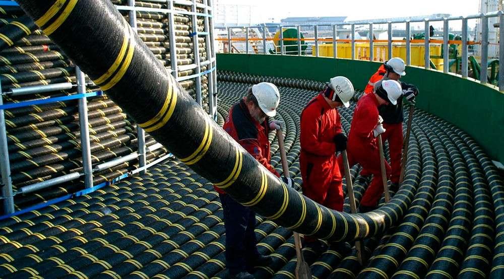 Японский энергомост и комплексное развитие Дальнего Востока