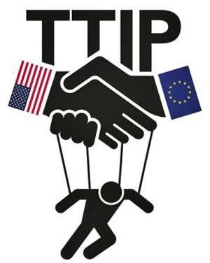 США убили ТТП. Система рушится
