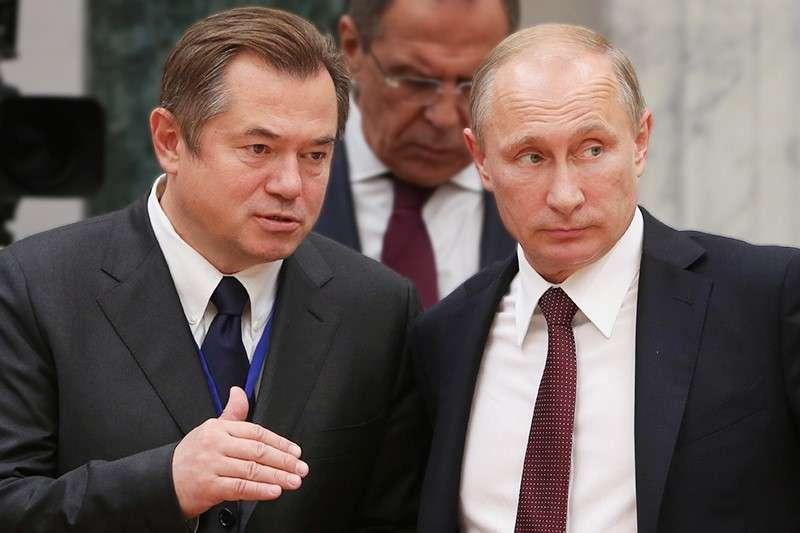 Россия: геополитические удачи и экономические проблемы