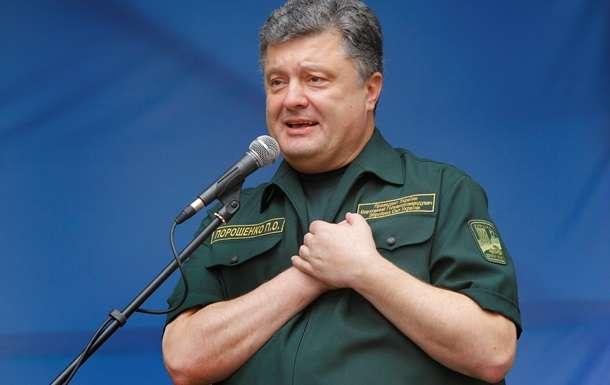 Пётр Порошенко уже не устраивает западных кураторов и ему готовят замену, аферистка Юлия Тимошенко – главный кандидат на должность президента Украины