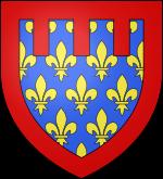 Blason_comte_fr_Valois_avant_1299.svg.png