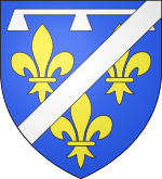 Blason_comte_fr_Longueville_(ancien).svg.png
