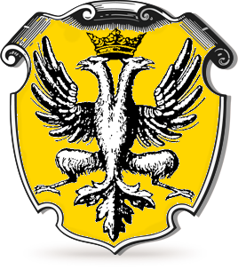 COA-of-Chernigov-Voivodship-XVII_color.png