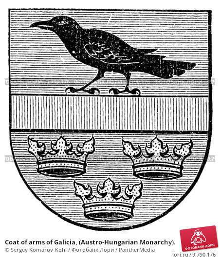 coat-of-arms-of-galicia-austro-hungarian-monarchy-0009790176-preview.jpg