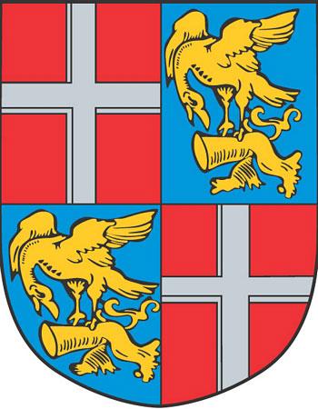 Coat_of_Arms_of_Smolensk_(Smolensk_oblast)_(1570).png