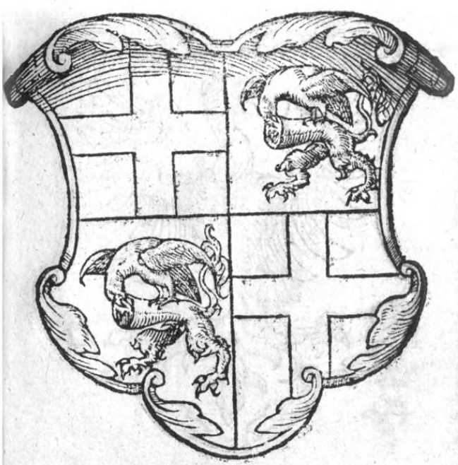 Coat_of_Arms_of_Smolensk_(1570).png