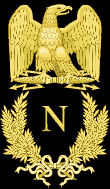 385px-Emblem_of_Napoleon_Bonaparte.svg.png