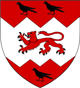 Coat_of_arms_of_Rhys_ap_Gruffydd.svg.png