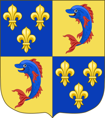 364px-Arms_of_the_Dauphin_of_France.svg.png