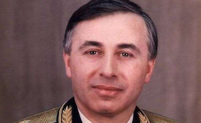 Кавказский маятник сталинских депортаций