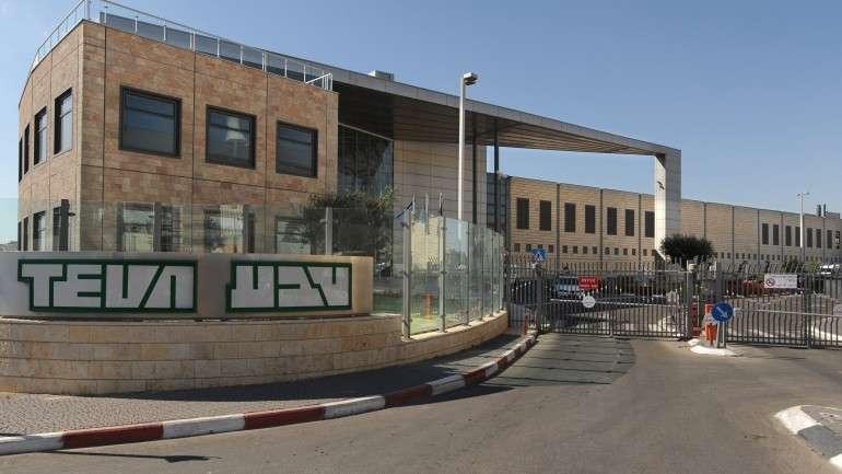 Бизнес с Израилем – это неминуемые коррупционные проблемы
