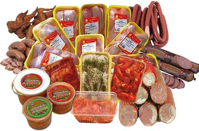 Продовольственная безопасность России оказалась под ударом.
