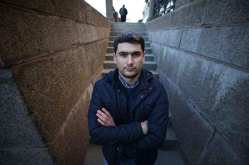 Российские учёные – лучшие в мире вынуждены работать в западных странах