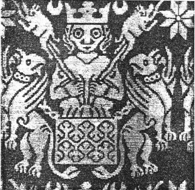 Что скрывает православие и другие иудейские религии. Часть 3