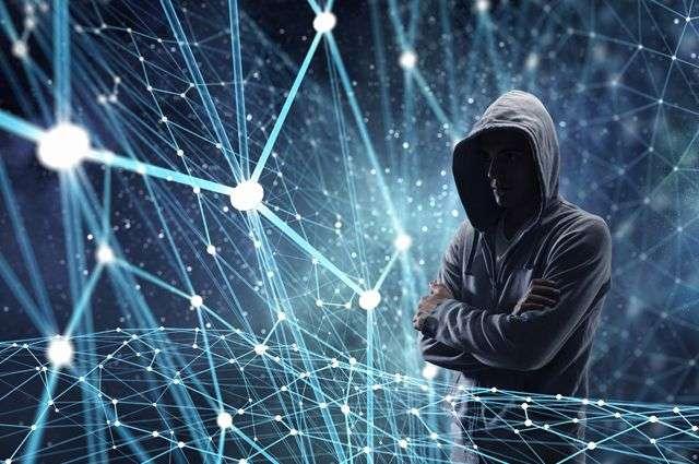 США активно ведут кибервойну против России и других стран
