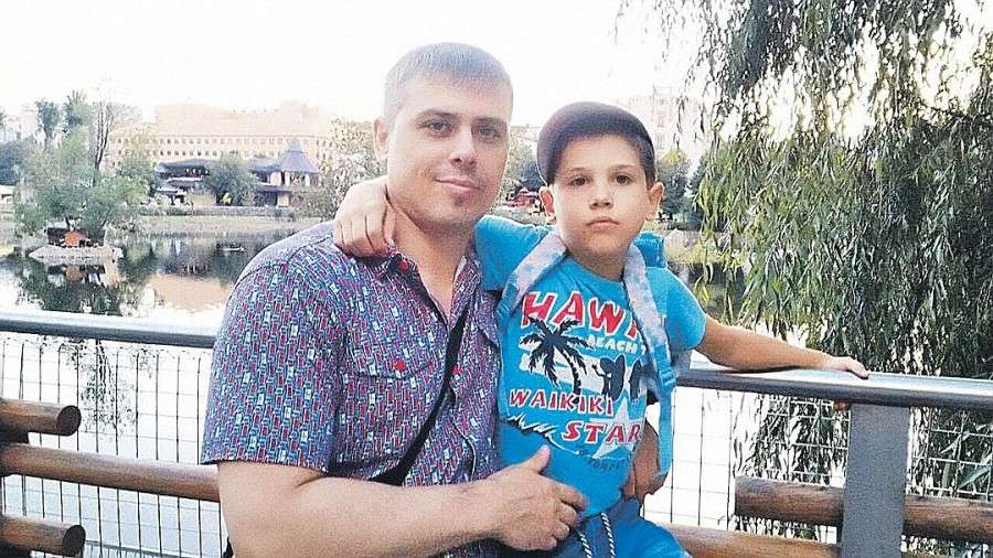 Русских выдавливает из России иудейская мафия