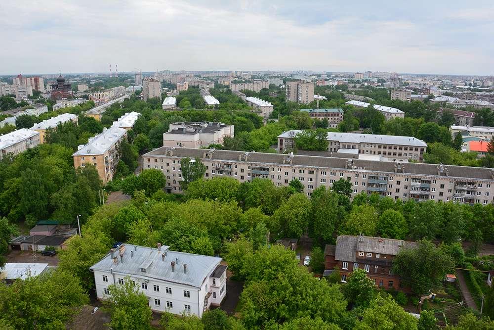 В Москве паразиты пытаются нажиться на любом хорошем деле