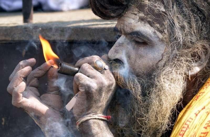 Йога и вегетарианство – обман, созданный для отбирания денег и здоровья