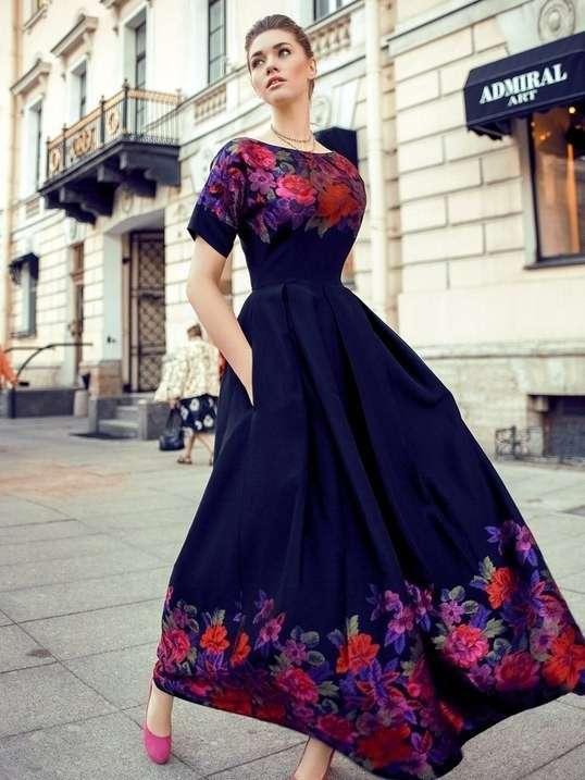 Современная мода разрушает не только психику но и физическое здоровье