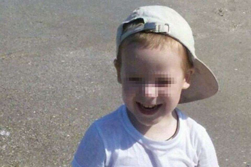 Убили шестилетнего мальчика. А теперь отвлекают тем, что он якобы был пьян