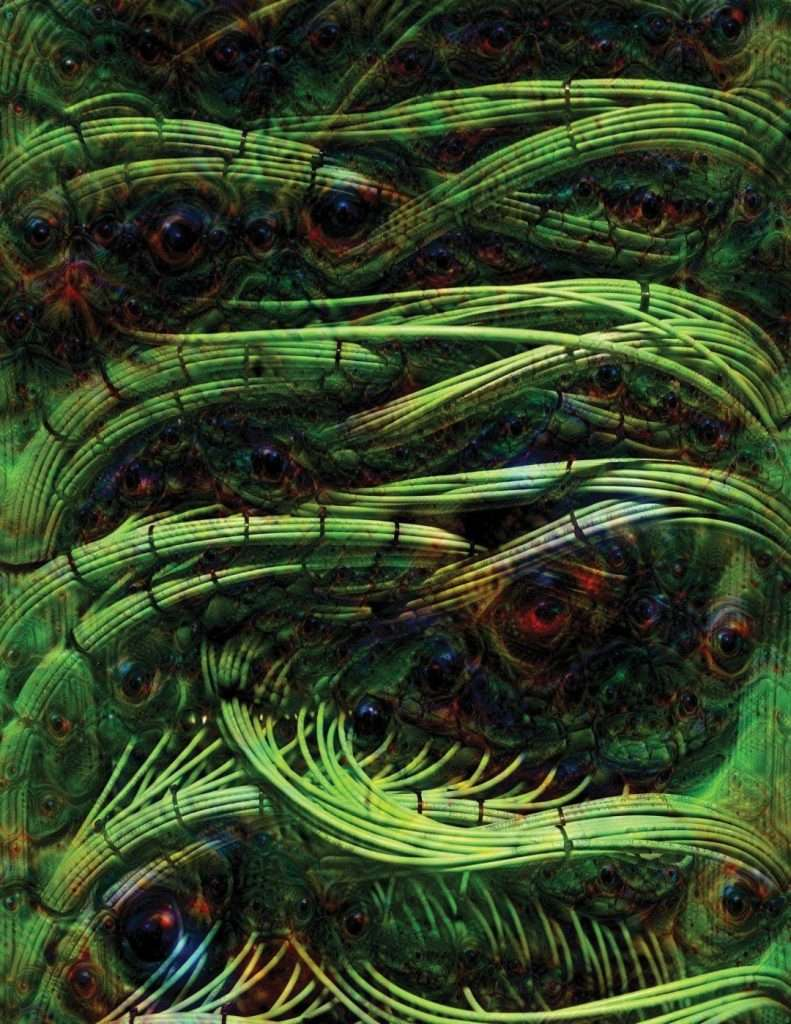 Искусственный Интеллект – великое благо или смертельная угроза для человечества?