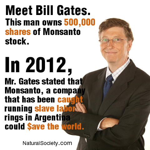 ГМО – биологическое оружие массового поражения, применяемое для сокращения населения height=480