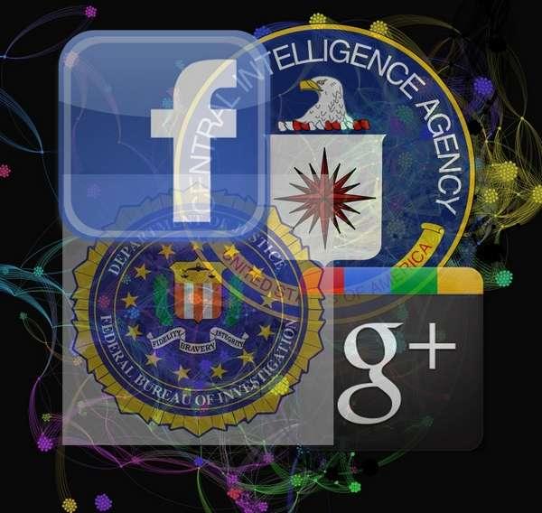 Электронное правительство – это ловушка