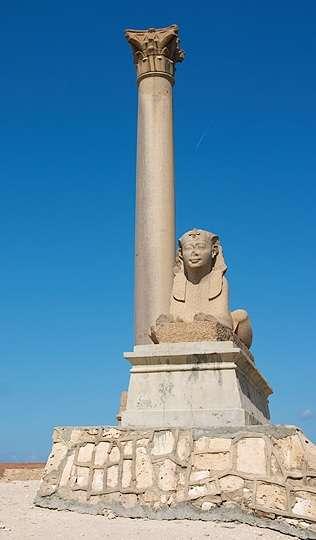 История основания Петербурга «сшита белыми нитками», как и вся история нашей цивилизации