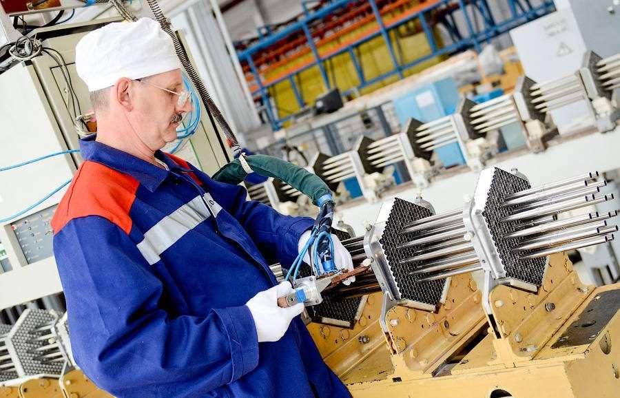 АЭС «Олкилуото» – победа, превратившаяся в поражение для западного атомостроения