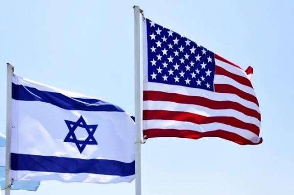 Терроризм евреев и против евреев – оружие для манипуляции сознанием