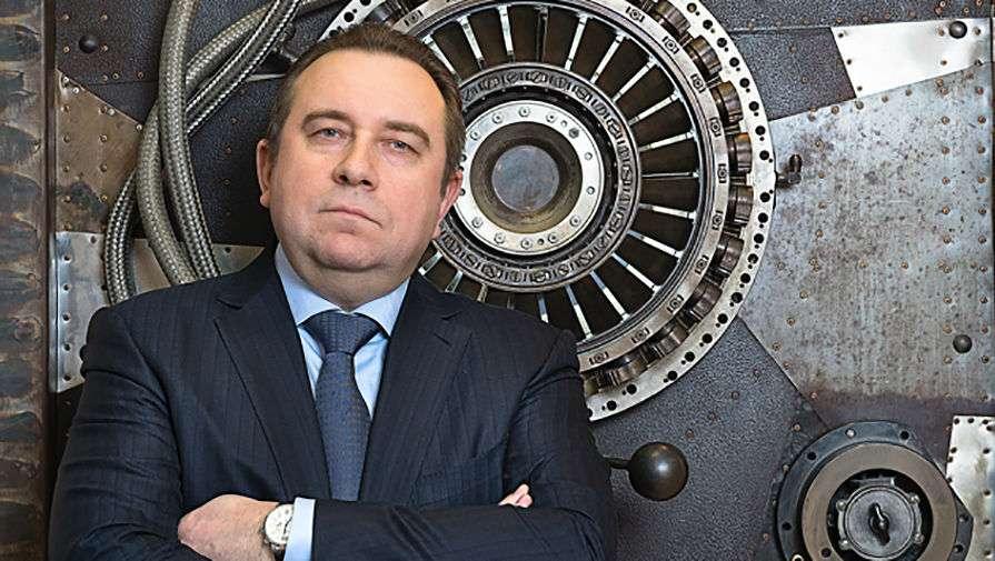 ВМФ России: задачи, проблемы и перспективы отечественного военного кораблестроения