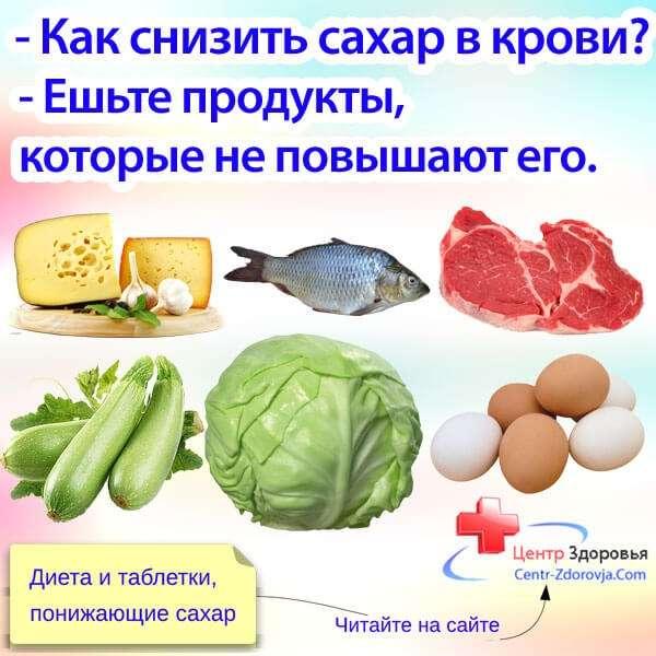 Холестерин в крови как обозначается в анализах