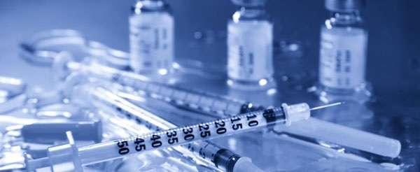 Интересное о диабете и инсулине