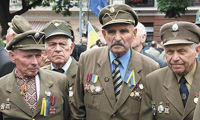 Польша – жертвенный агнец ЕС