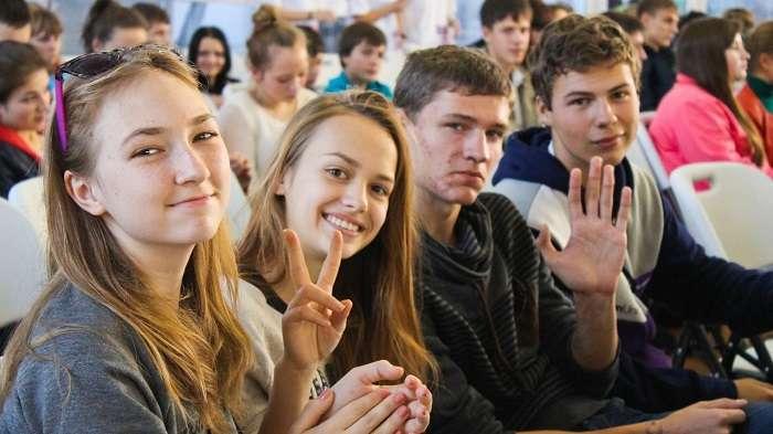 Цветная революция в России: что делать?