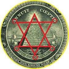 Иудаизм, христианство и мусульманство являются единой системой глобального порабощения