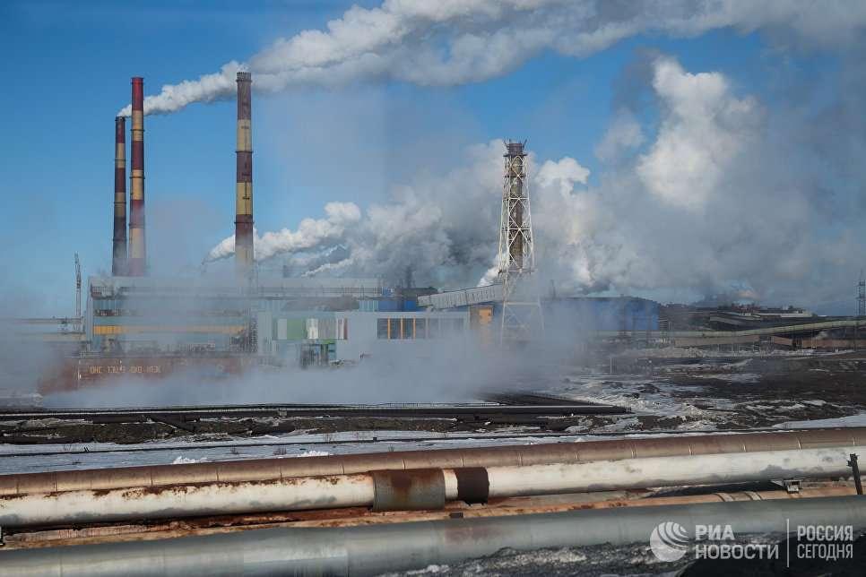 Российская экономика обретает новое качество, которого не было ещё год назад