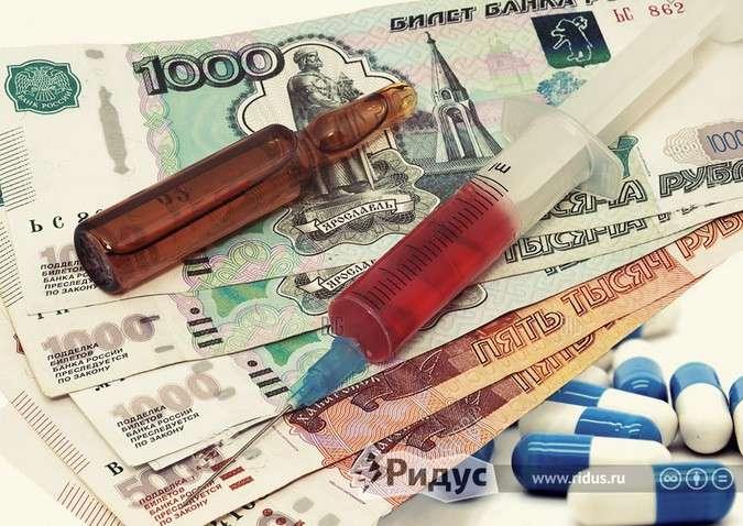 Медицина в России деградирует, реформы повышают не качество, а стоимость медицинских услуг
