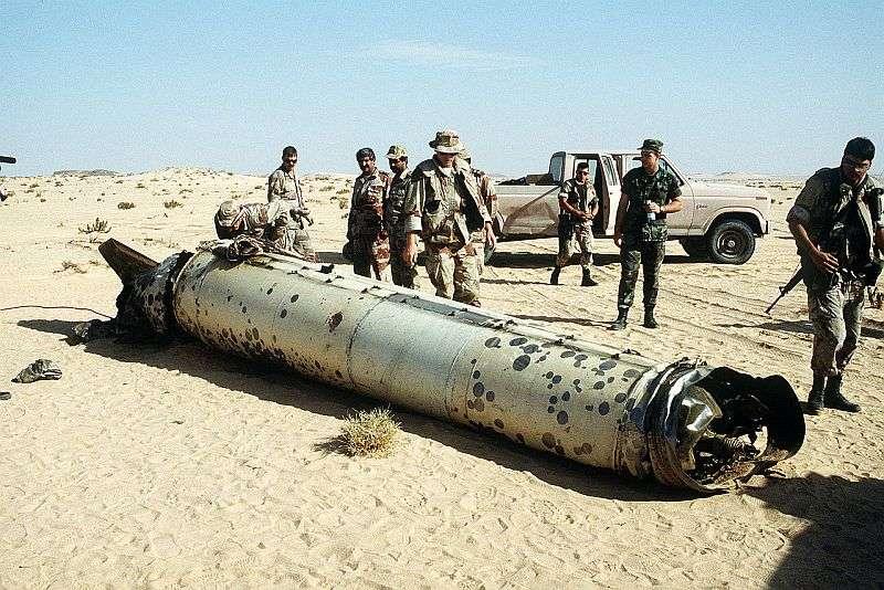 Саудиты перевооружаются на С-400