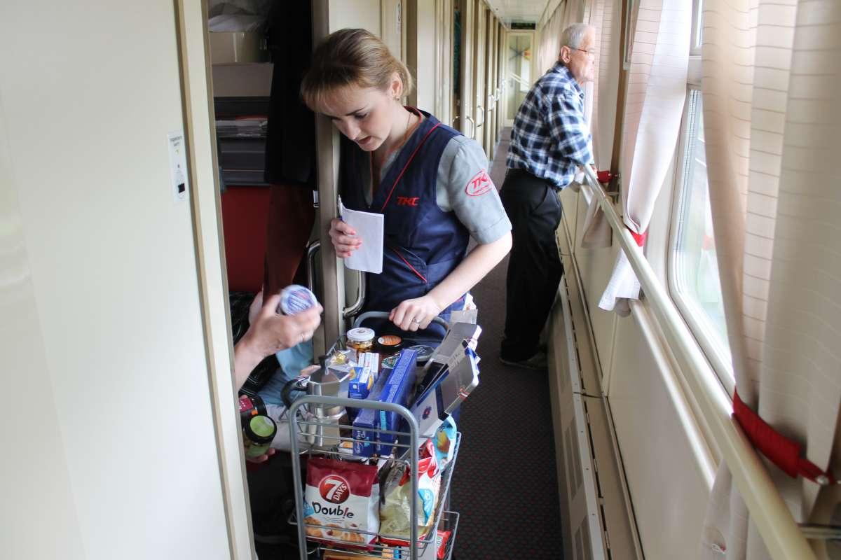 Поездка по «загнивающей» России вызвала шок у «польских европейцев»