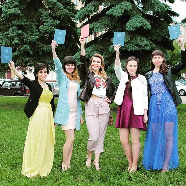 Система образования в России почти полностью уничтожена реформаторами