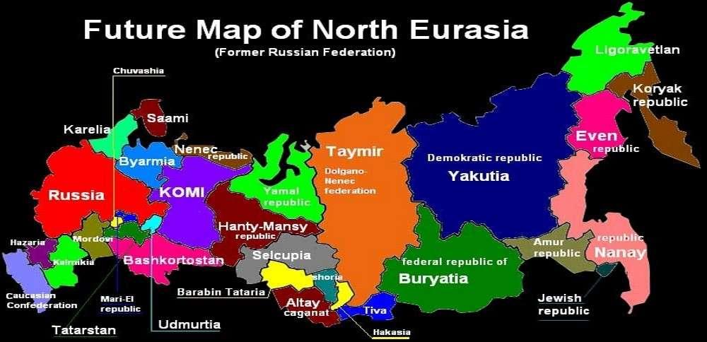 Почему Путин действует непредсказуемо не только для Запада, но и для большинства русских
