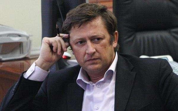 Как коррупционные правоохранители поддерживают рейдерские захваты в России