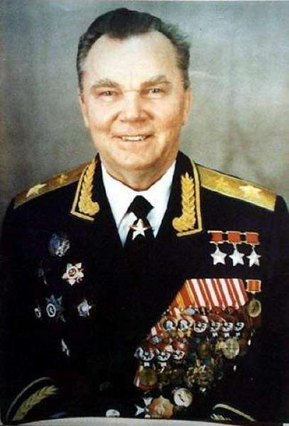 Как США воевали против Советского Союза во время Великой Отечественной войны