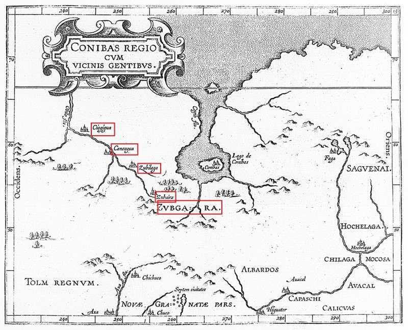История Русской Америки – замалчиваемая великая трагедия славянского народа