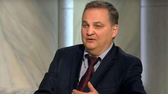 «Кремлёвский доклад» Вашингтона и его последствия для России