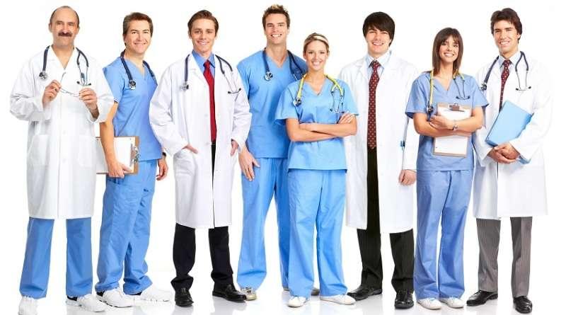 Врачи навязывают дорогостоящие операции пациентам height=367