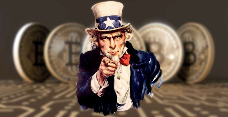 Кому нужны Биткоины и другие криптовалюты?