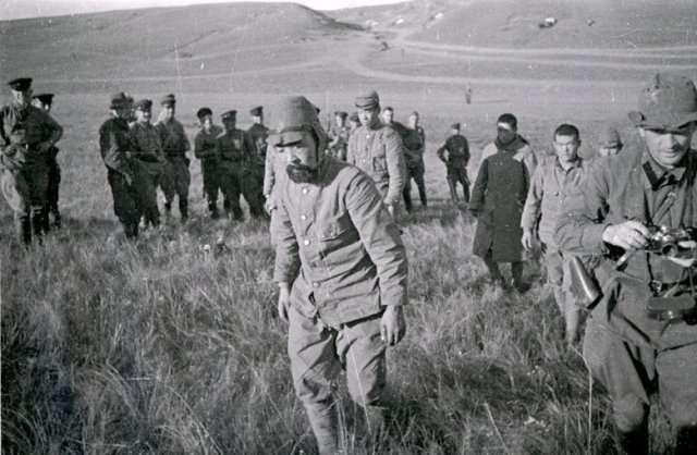 Япония планировала захватить Дальний Восток и Сибирь «малой кровью»