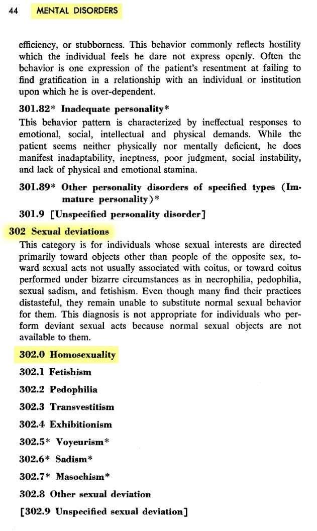 Гомосексуализма нет у животных. Это миф!